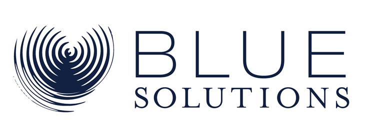 HOME: Austin Blue Solutions